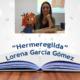 hermeregilda lorena garcia gomez
