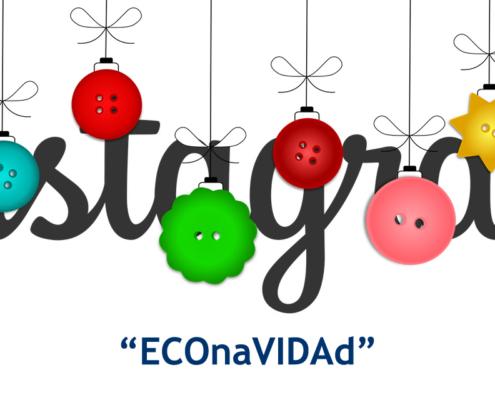 ECOnaVIDAd instagram