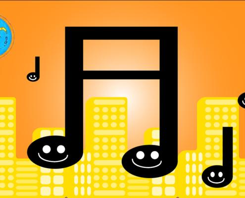 musica y danza aire libre