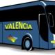 viaje valencia