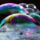 taller burbulogia