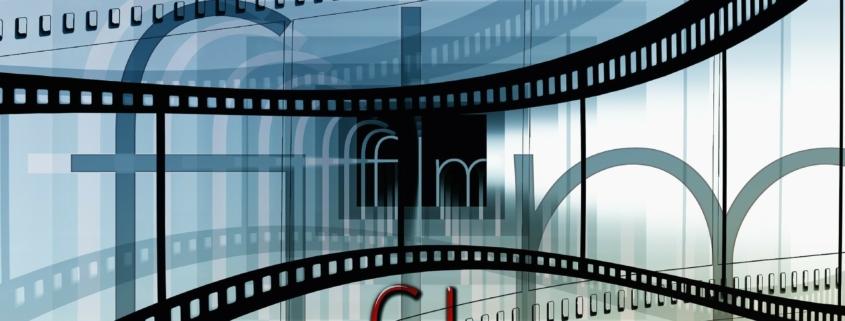 film game gymkana cine