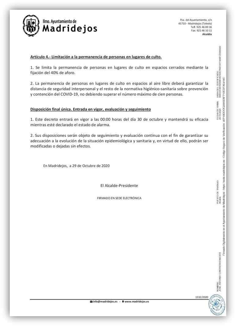 decreto 662020 clm