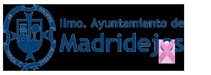 Ayuntamiento de Madridejos