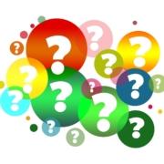 trivial preguntas