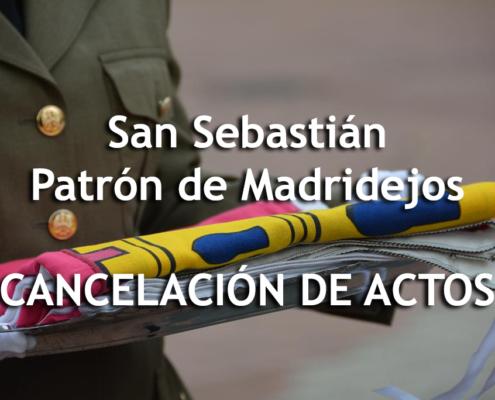 cancelacion san sebastian