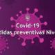 nivel3 medidas preventivas