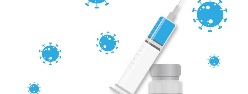 vacuna covid19