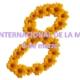 8M dia internacional de la mujer