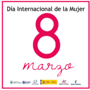 acto institucional 8 marzo madridejos