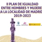 plan igualdad madridejos