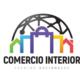 premios comercio interior
