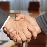 convenio acuerdo madridejos