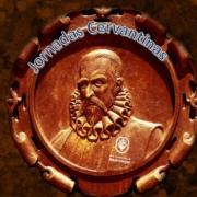 jornadas quijotescas cervantinas madridejos