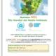 dia mundial medio ambiente madridejos