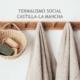 termalismo social clm