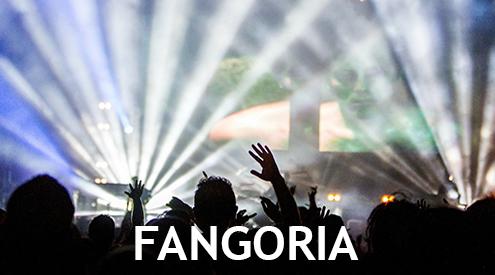 concierto fangoria