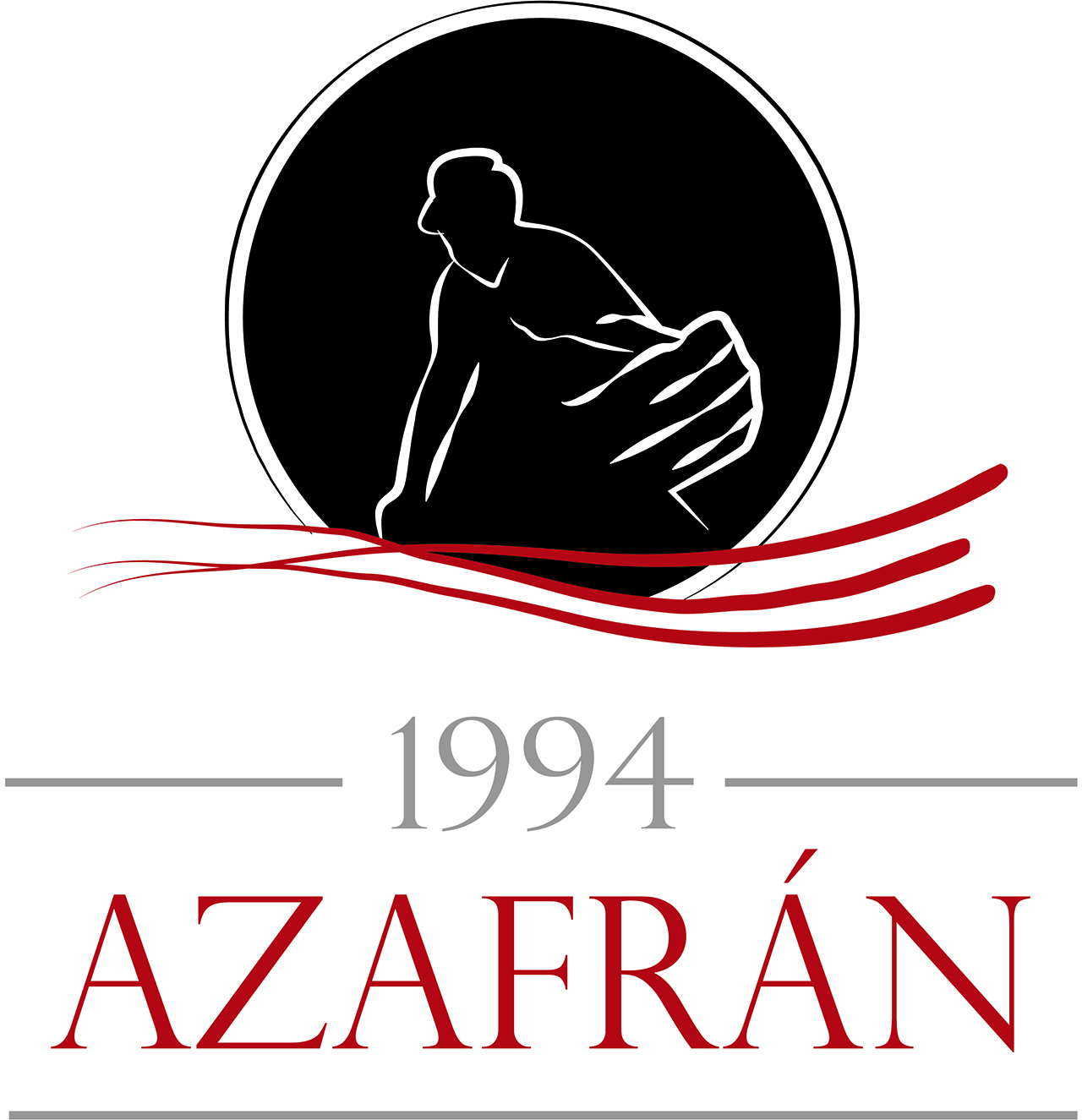 azafran 1994