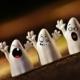 cuentos halloween